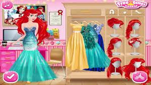 jeux de fille en ligne gratuit de cuisine jeux de fille d habillage pour jouer gratuitement jeux de fille