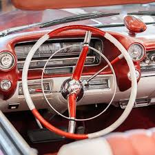 1043 best cadillac images on 1959 cadillac automobile
