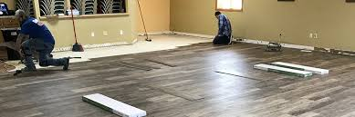 professional flooring installation hubs flooring inc