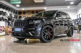 jeep grand cherokee wheels jeep grand cherokee wheels 2000 jeep grand cherokee wheels
