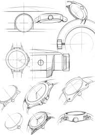 best 25 sketch design ideas on pinterest product sketch