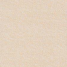 Upholstery Distributors Harris U0026 Stearns U2013 Distributors Of Decorative Fabric