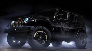 headlights jeep wrangler jeep wrangler high power led headlight product win