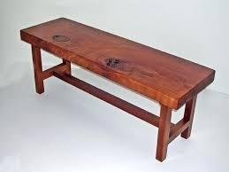 Cherry Coffee Table Cherry Coffee Table Micanopysmiry Cherry Coffee Table Legs