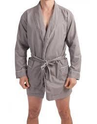 robe de chambre homme chill out robe de chambre gris l homme invisible robe de chambre