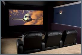 Top  Home Theater Design Ideas Home Theater Design Ideas Best - Home theater designers
