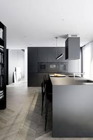modern kitchens ideas best 25 traditional modern kitchens ideas on pinterest lighting