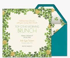 free birthday milestone invitations evite com free brunch lunch get together invitations evite com
