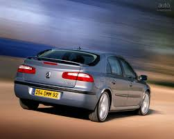 renault scenic 2002 automatic renault laguna related images start 150 weili automotive network