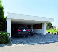 Modern Carport 86 Best Garage Images On Pinterest Architecture Carport Ideas