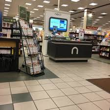 Barnes Noble Tucson Az Barnes U0026 Noble 17 Photos U0026 59 Reviews Bookstores 19401