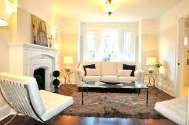 living room staging ideas living room staging a living room on inside before and after