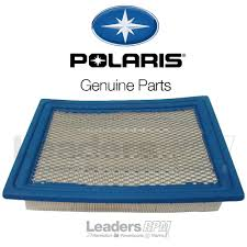 rzr air filter atv parts ebay
