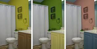 bathroom design ideas b and q interior design