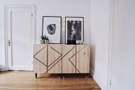 Diy Ikea