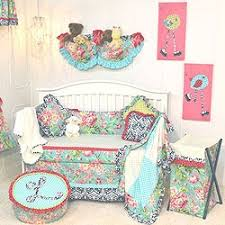 Bohemian Baby Bedding Sets 194 Best Bohemian Baby Nursery Images On Pinterest Bedroom