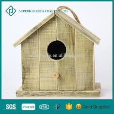 wooden house craft wooden house craft suppliers and manufacturers
