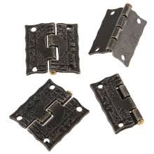 online get cheap small cabinet hinges aliexpress com alibaba group