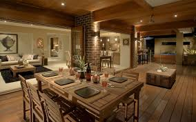 home design denver acreage home designs for modern country living with metricon
