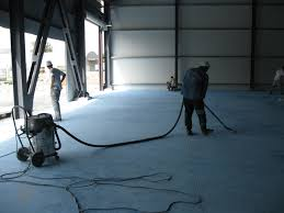 Epoxy Floor Paint How To Apply Epoxy Floor Paint A 7 Step Guide