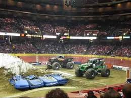 monster truck show in pa monster truck shows in pa the best truck 2018