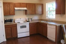 Cheap Unfinished Kitchen Cabinets Kitchen Kitchen Cabinets Cheap Accountability Want To Buy