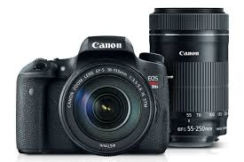 canon rebel black friday summer black friday sale canon online store