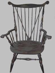 Antique Windsor Armchair No Wood Unturned Windsor Chair Pricing And Windsor Chair Ordering