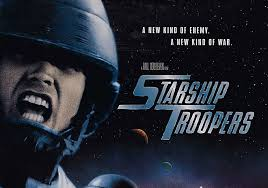 producer of unwanted u0027starship troopers u0027 remake says new film will