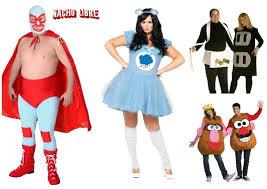 plus size costumes 8 places to snag a and unique plus size costumes