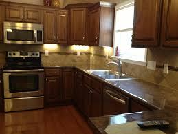 stemmley u0027s flooring u0026 backsplashes u0027 picture portfolio for your