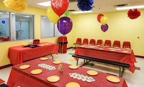 party places for kids in louisville ky all about kids