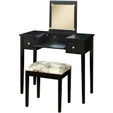 home decor black friday bathroom delectable arizona bathroom vanity styles new for your