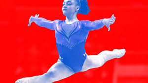 Hit The Floor Controversy Dance - laurie hernandez won u0027t let you look away the ringer