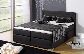 Boxspringbett Schlafzimmer Set Funvit Com Modernes Wohnen Farben