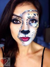 best 25 ghost makeup ideas on pinterest vintage halloween easy