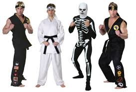 Sin Costume Halloween 8 Nostalgic Halloween Costume Ideas Groups Halloween