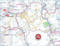 Wisconsin Snowmobile Trails Map by Nh Snowmobile Trail Map Related Keywords U0026 Suggestions Nh