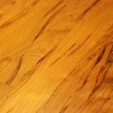 maple hardwood flooring custom floors by rehmeyer