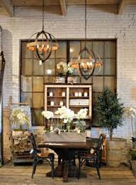 Farmhouse Designs Interior Urban Farmhouse Designs Okc Reclaimed Furniture Made By