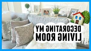 home design 79 breathtaking teen girls room ideass