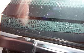 lexus vin lexus is vin vehicle identification chassis number locations and