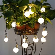 Solar Christmas Lights Australia - solar christmas bulbs australia new featured solar christmas