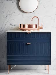 Best  Ikea Bathroom Vanity Units Ideas On Pinterest Ikea - Designs of bathroom vanity