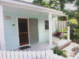 Cottage Rentals In Key West by Key West Seashell Cottage Prices U0026 Lodge Reviews Fl Tripadvisor