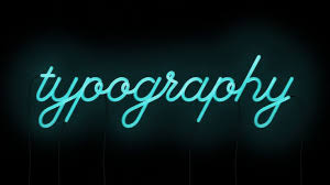 neon light font generator https www google co uk search q neon signs font light it up