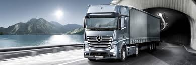 mercedes commercial trucks used mercedes trucks for sale mercedes co uk