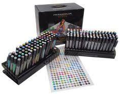 prismacolor amazon black friday prismacolor premier fine line color marker set an prismacolor