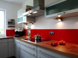 plexiglas für küche plexiglas in der küche als highlight für küchenfronten und