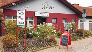 Post Bad Bergzabern Pizzeria Minoa 100 Pfalz